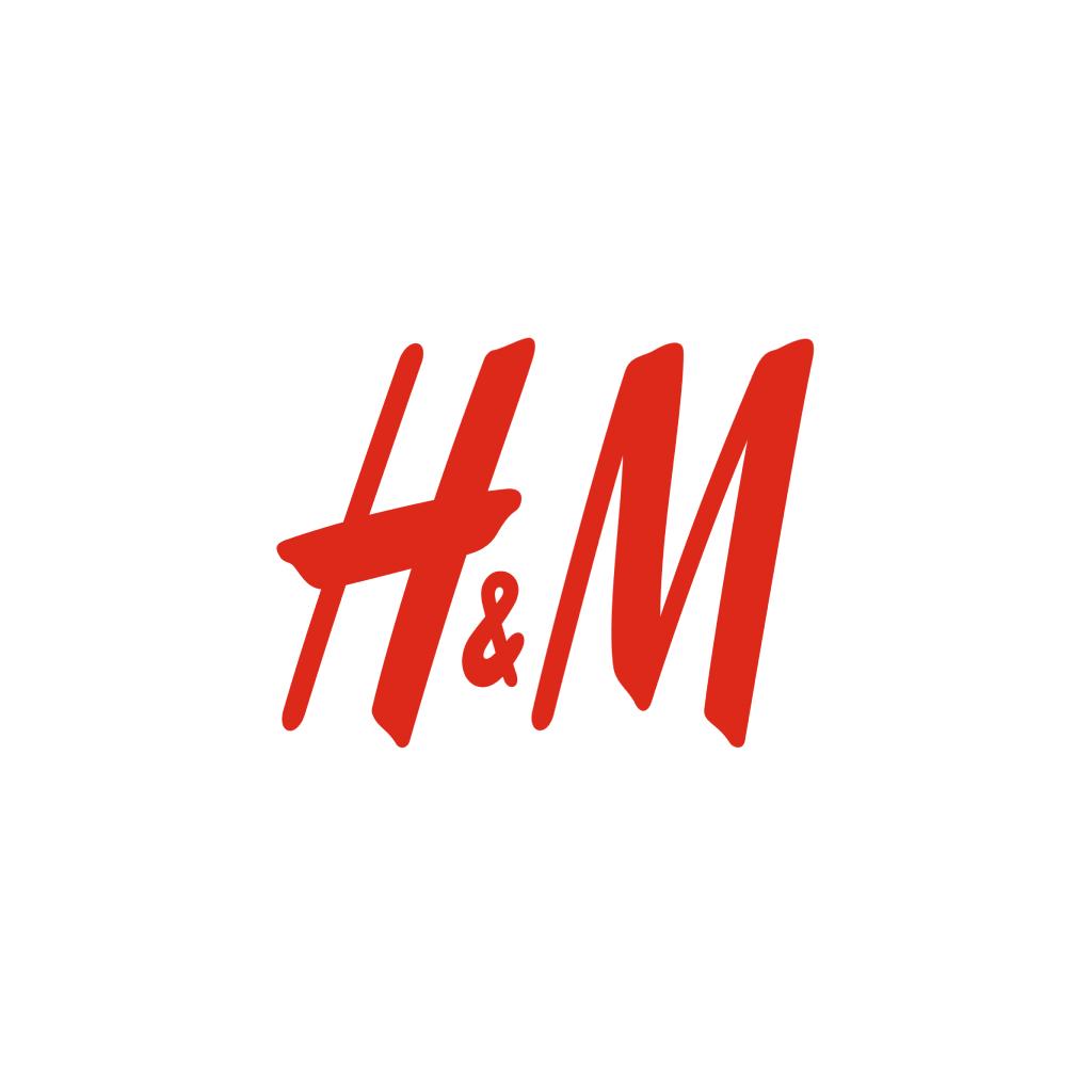 H&M: 20% de descuento Online y 15% en Tienda Fisica