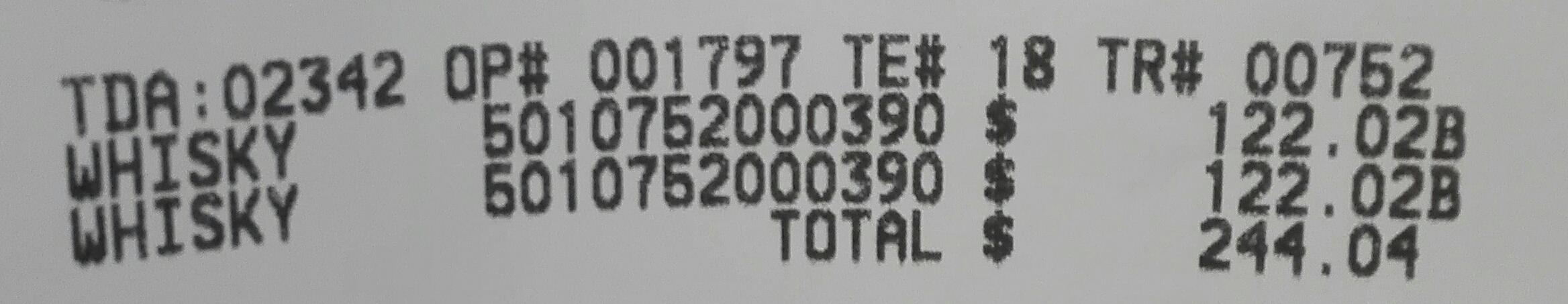 66729.jpg