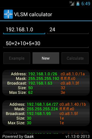 566730-0jiq1.jpg