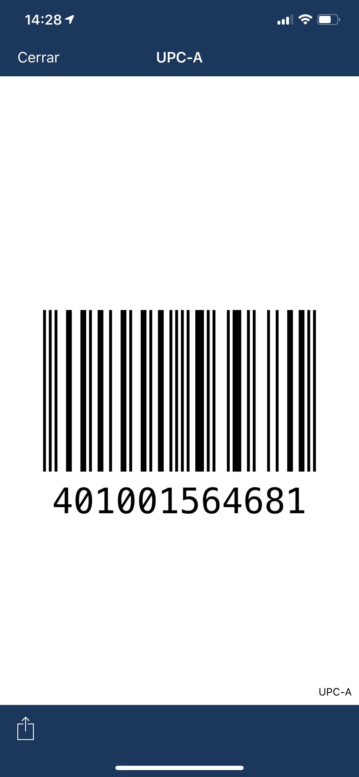 317796.jpg
