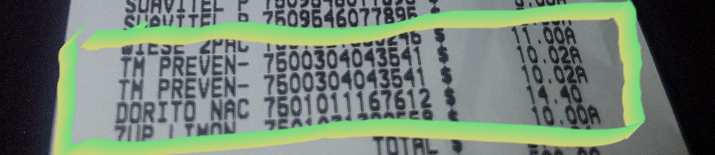 314829.jpg