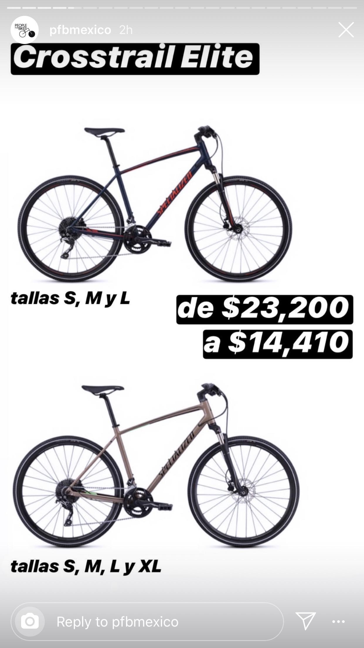 379218.jpg