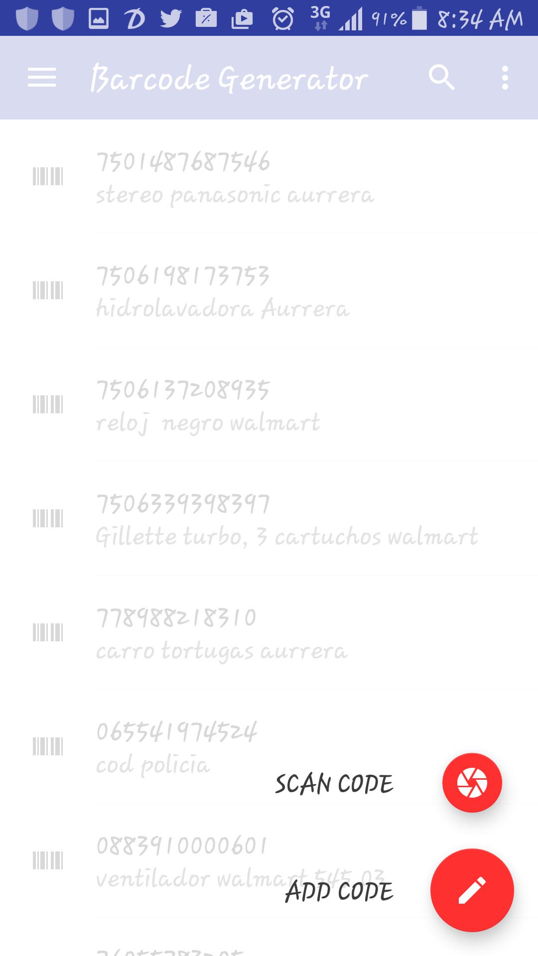 101819-4cZxy.jpg