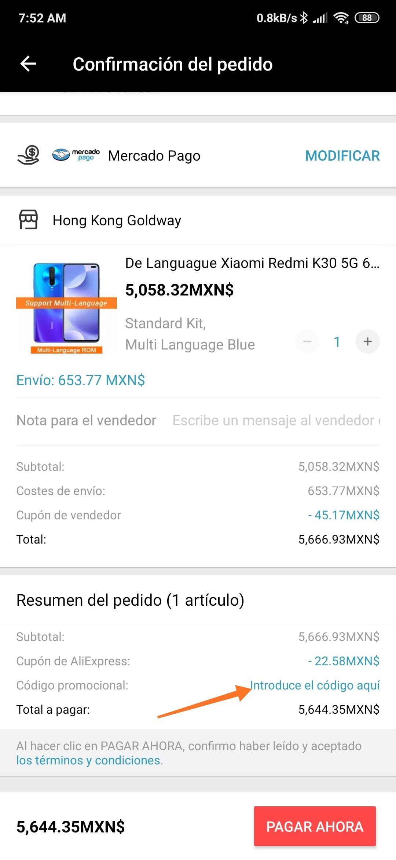 472381-4mdub.jpg