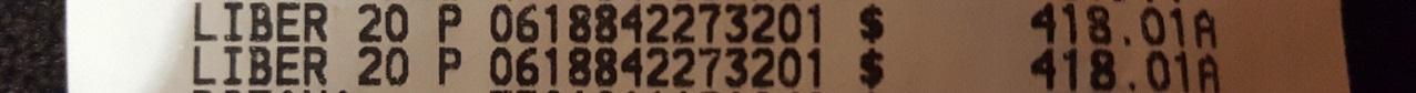 67771.jpg