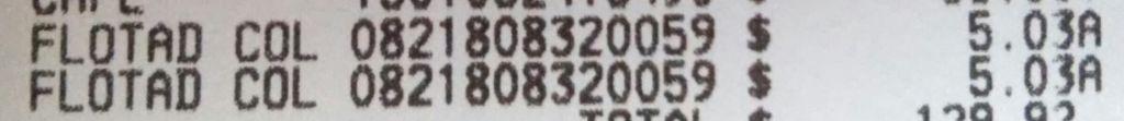 56332.jpg