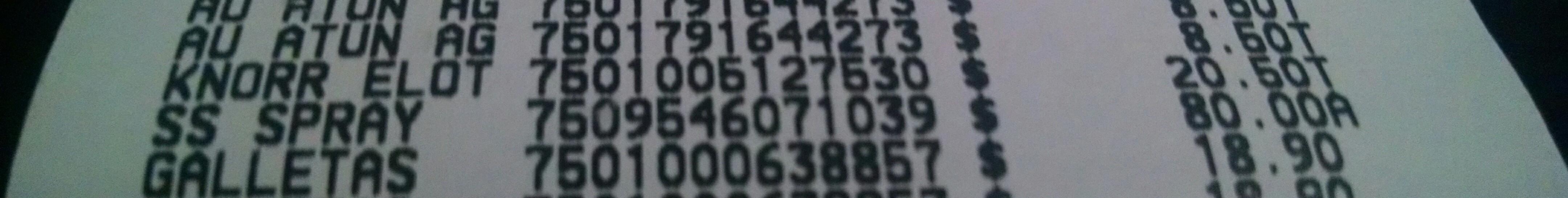 122476.jpg