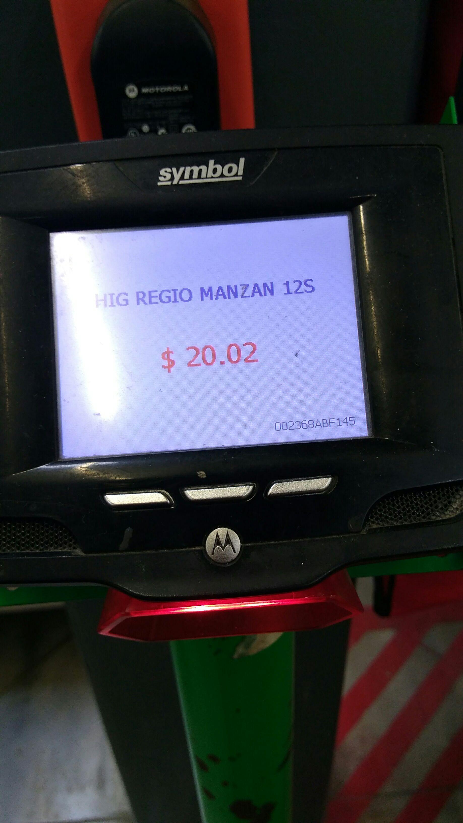 122146.jpg