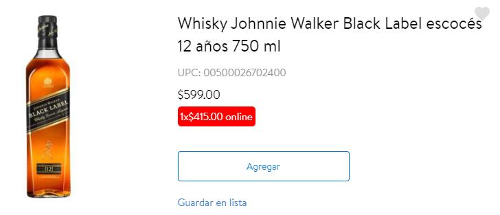 399359-7uBrH.jpg