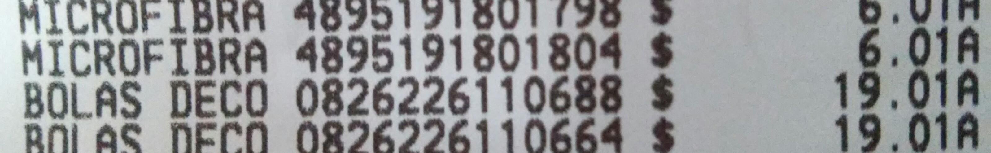 102527.jpg