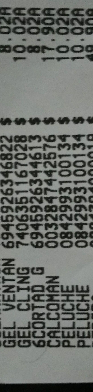155043.jpg