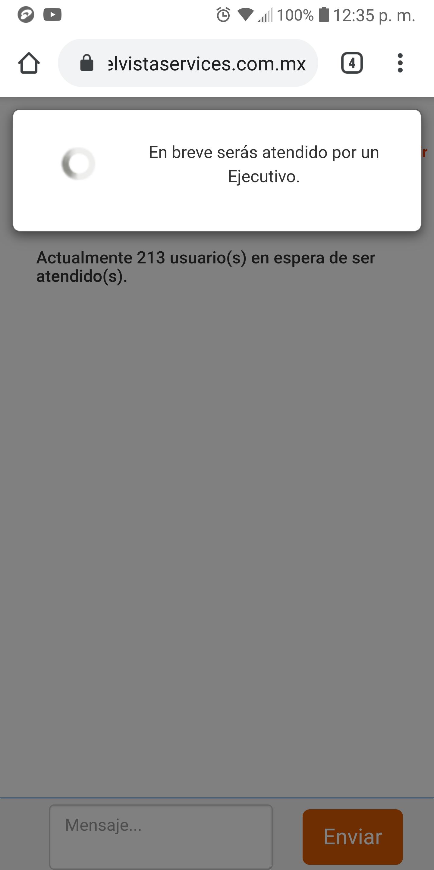 454807-9dk6H.jpg
