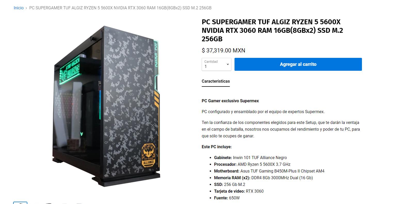 601401-A1gPW.jpg