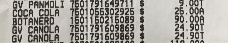 122669-BcNr3.jpg