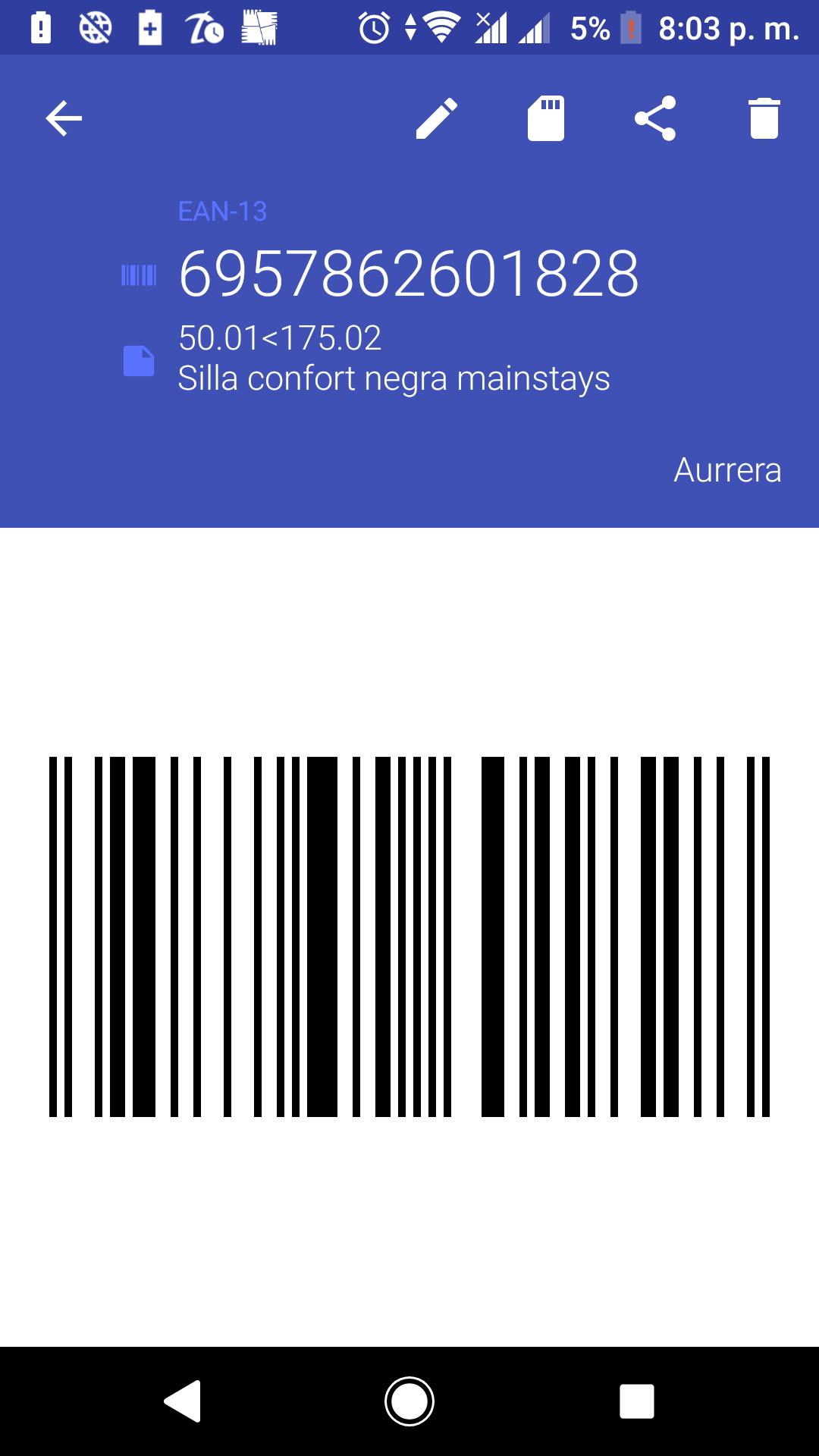 536111.jpg