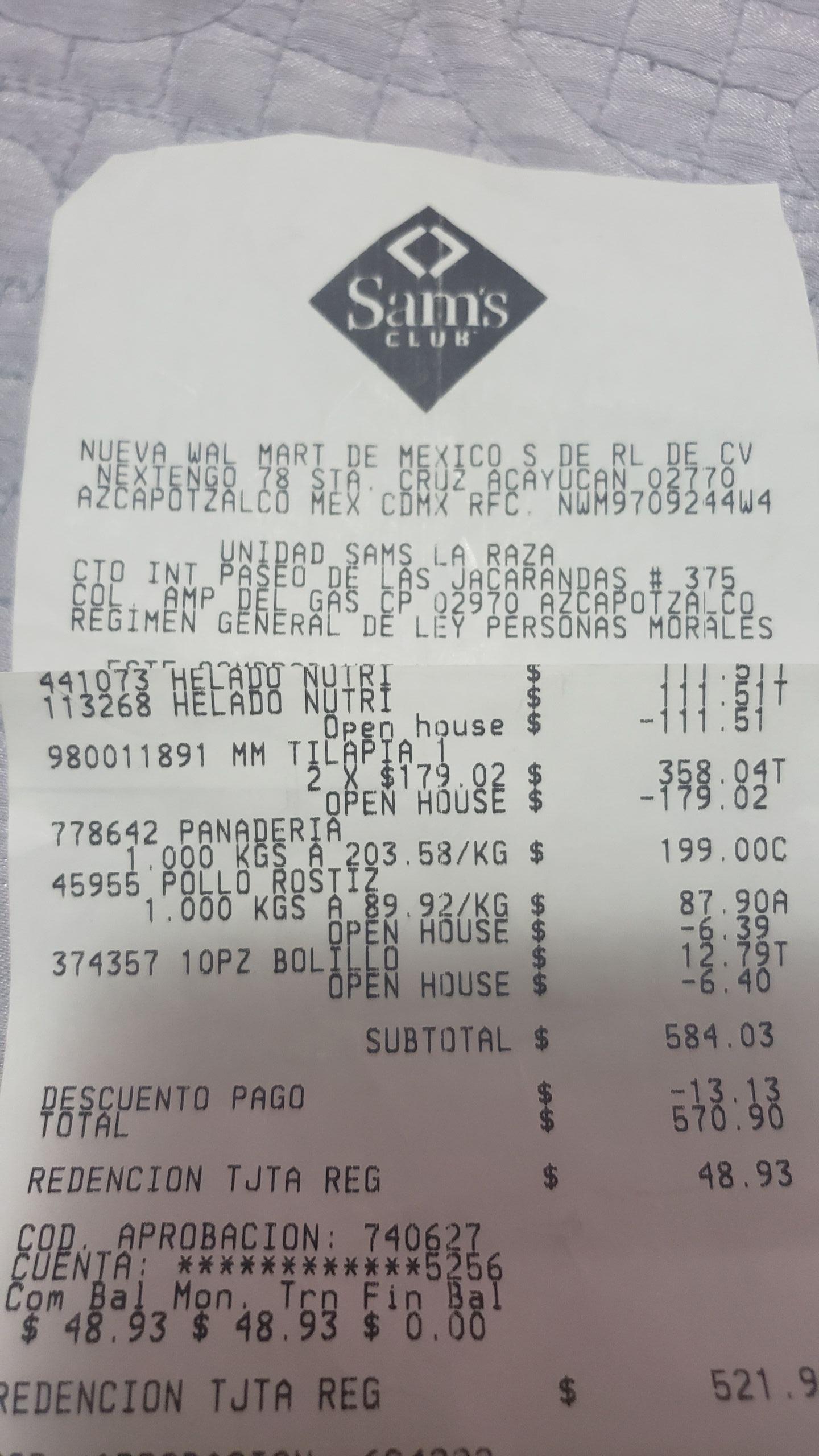 360983.jpg