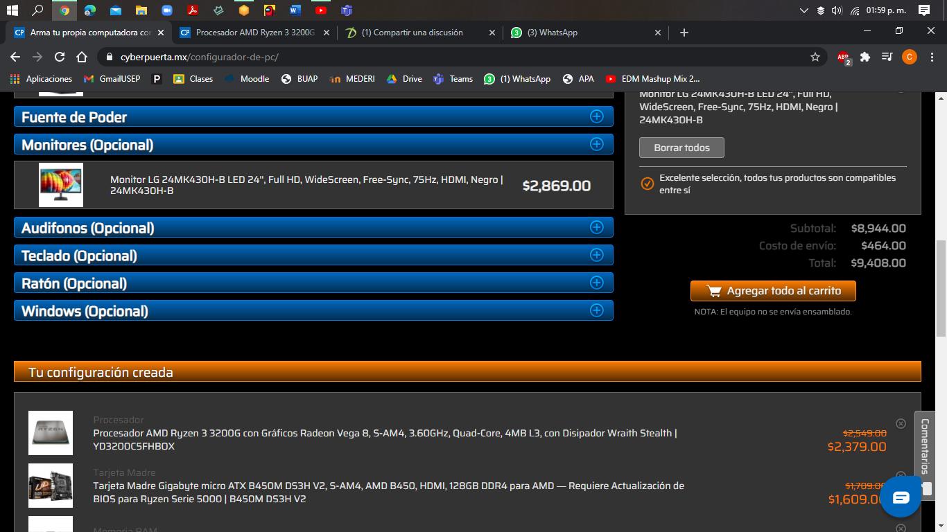 586655-C7Kog.jpg