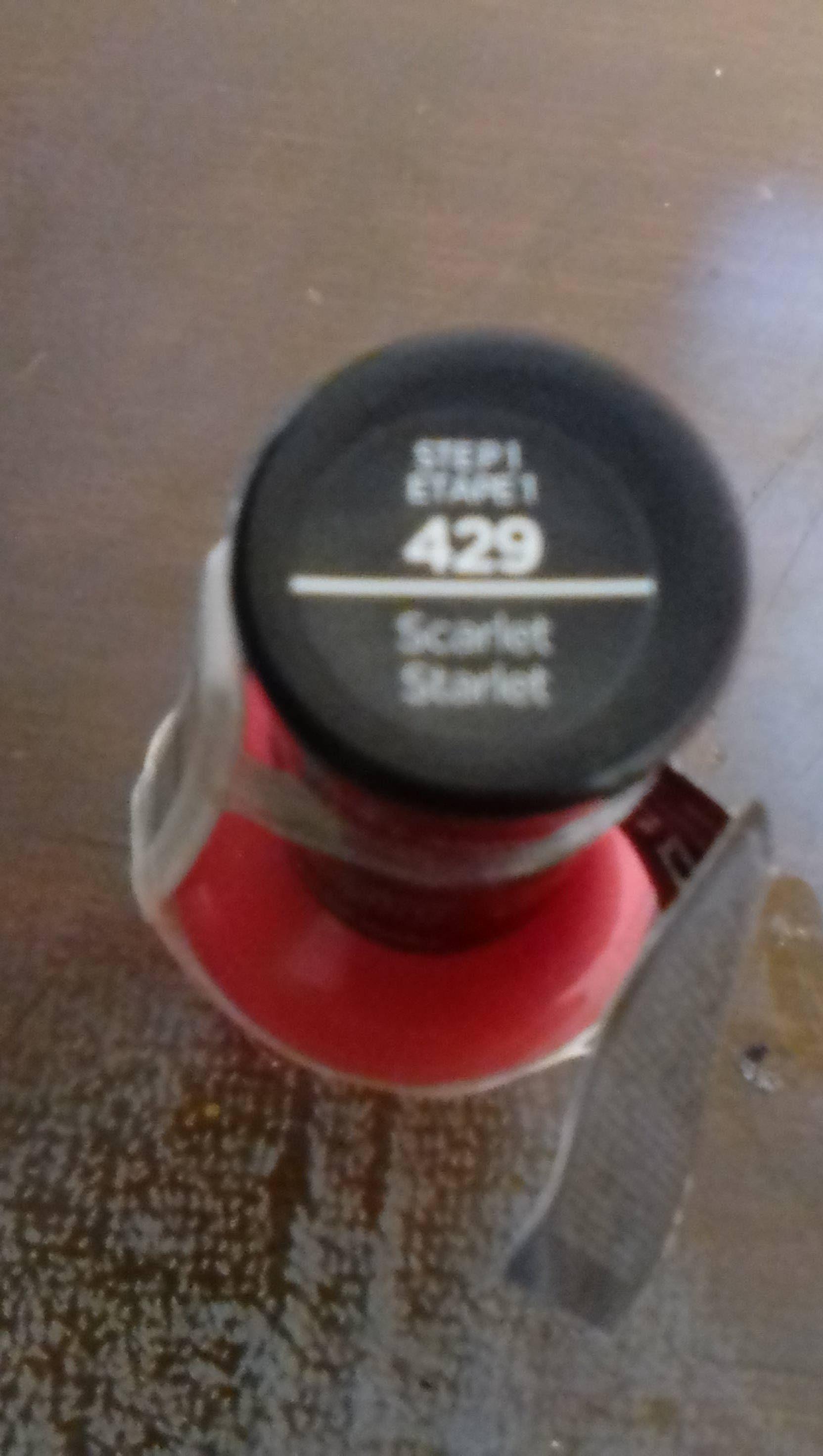419598.jpg