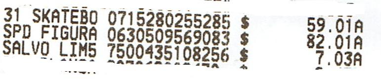 168224.jpg