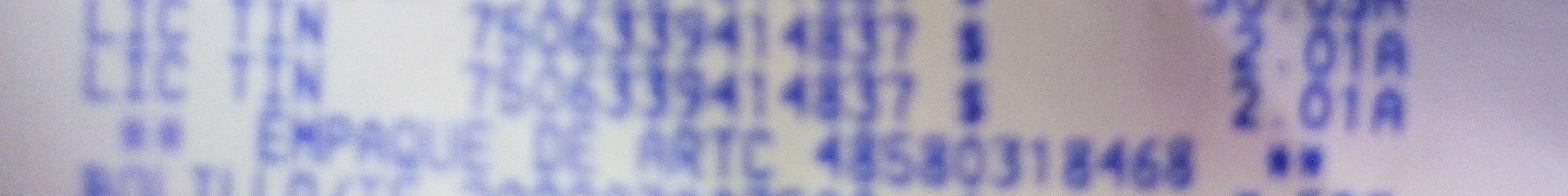 173974.jpg