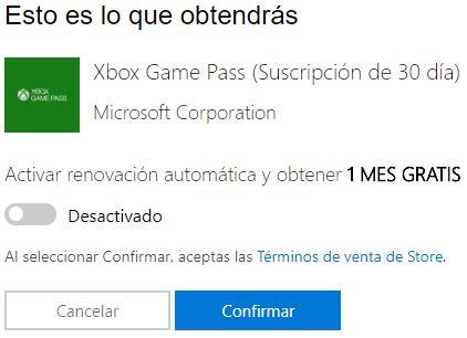 Xbox Hasta 2 Meses De Xbox Game Pass Gratis Promodescuentos Com