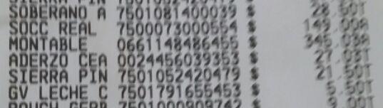 39972.jpg