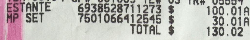 52821.jpg