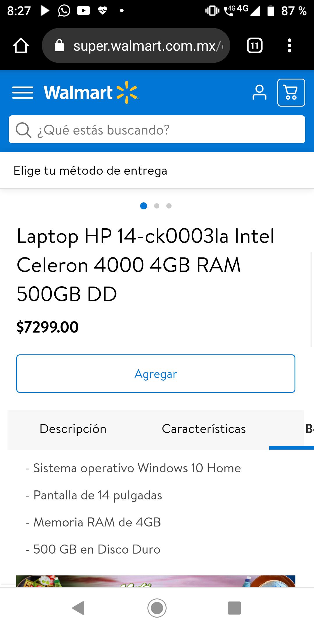 501504.jpg