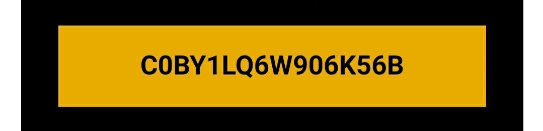 479479-Tejzq.jpg