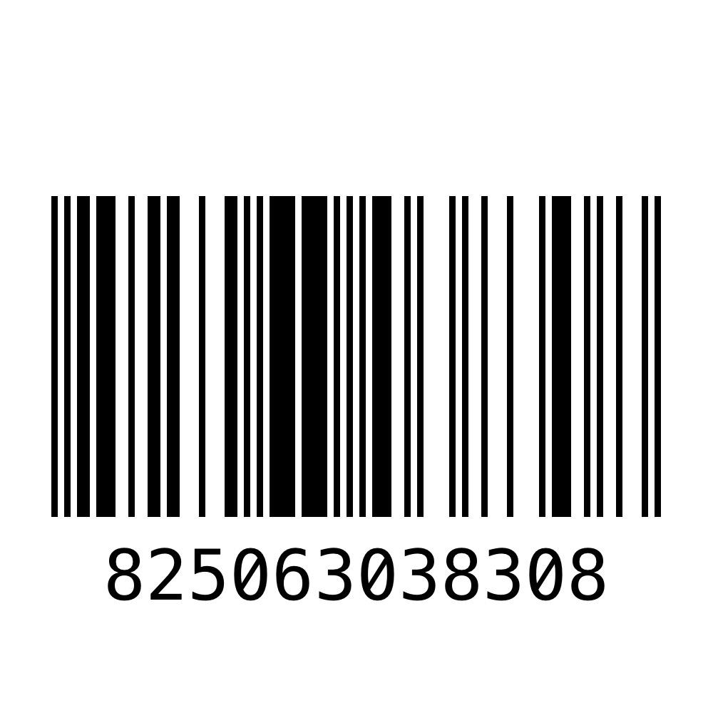 102402-VEmLK.jpg