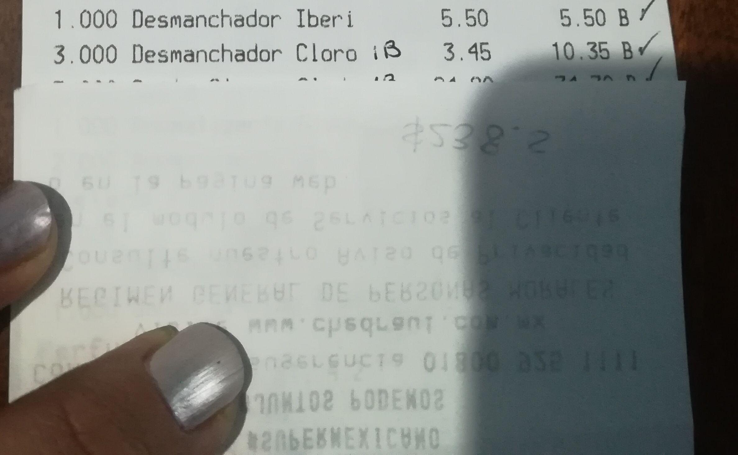 157768.jpg