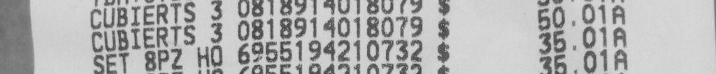 42557.jpg