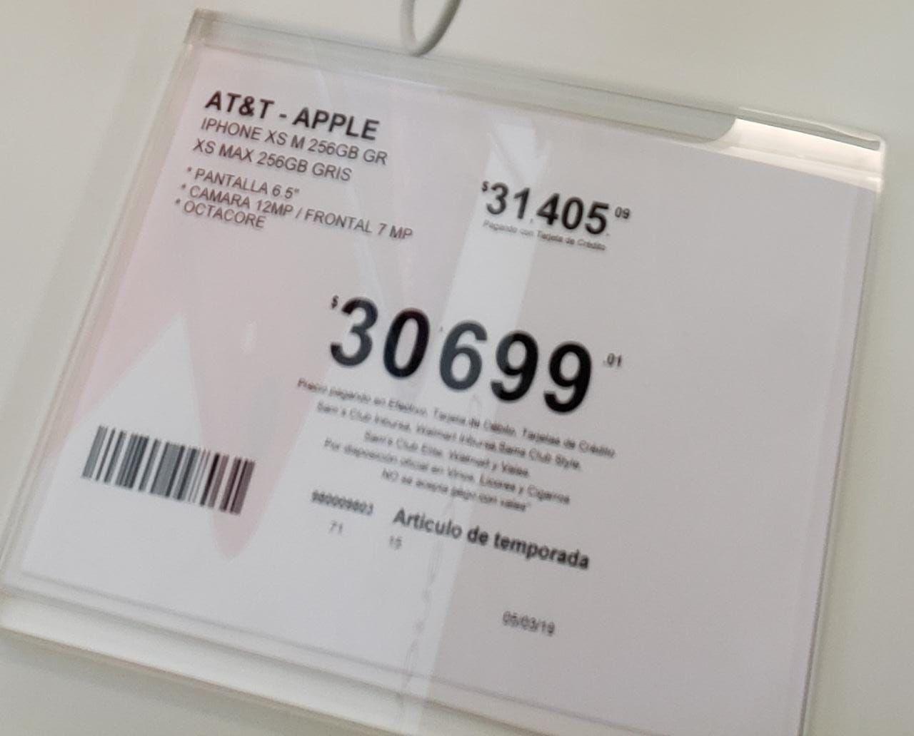 357512-XkhHP.jpg