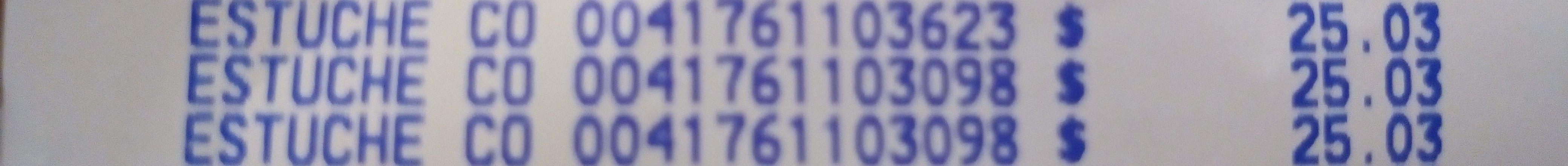 171699.jpg