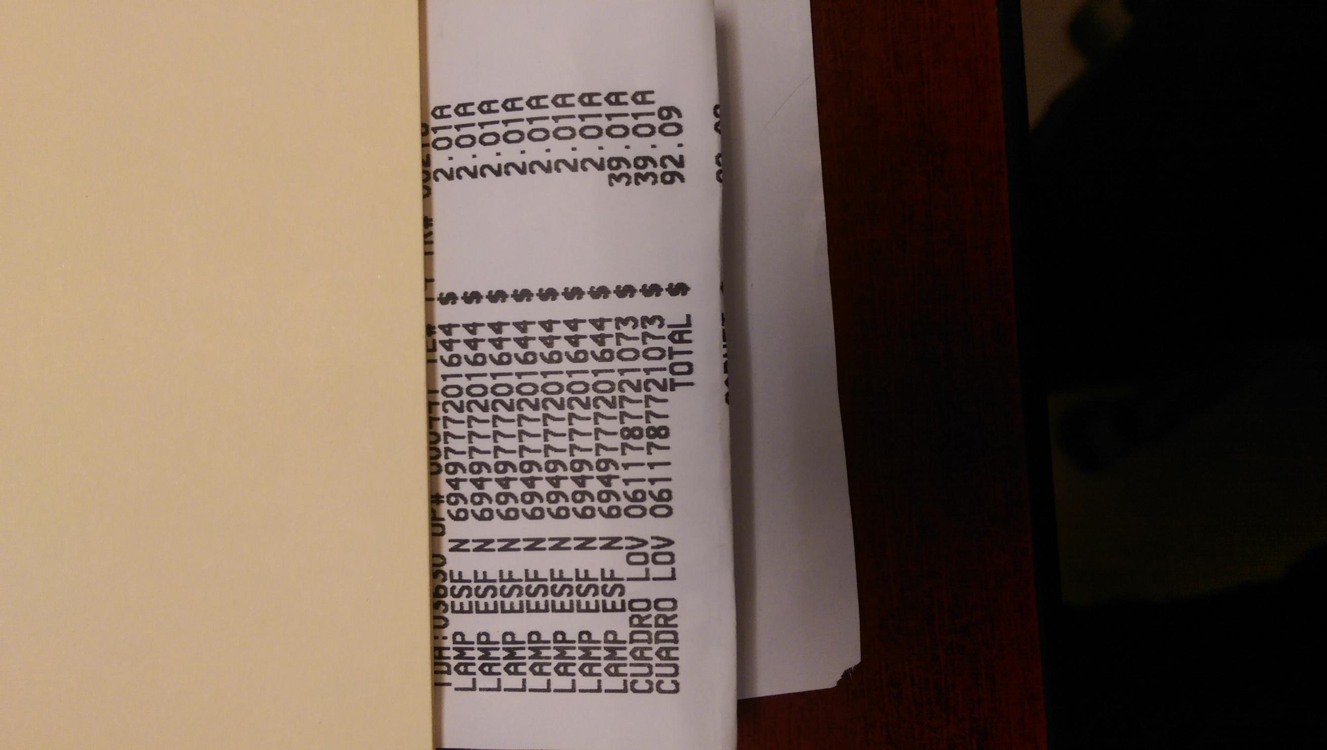 128413.jpg