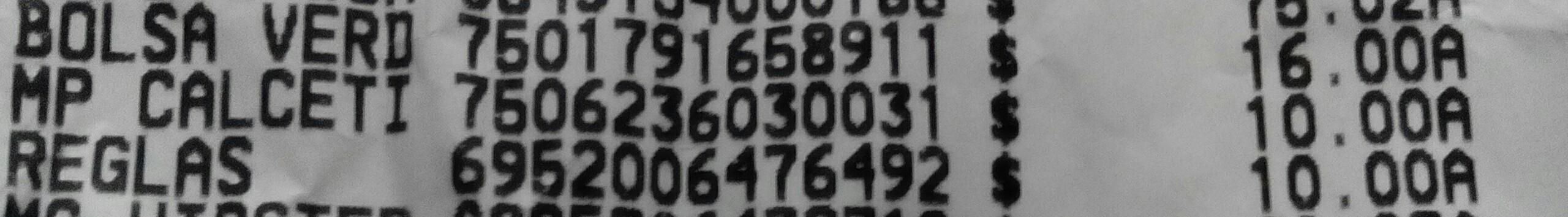 59360.jpg