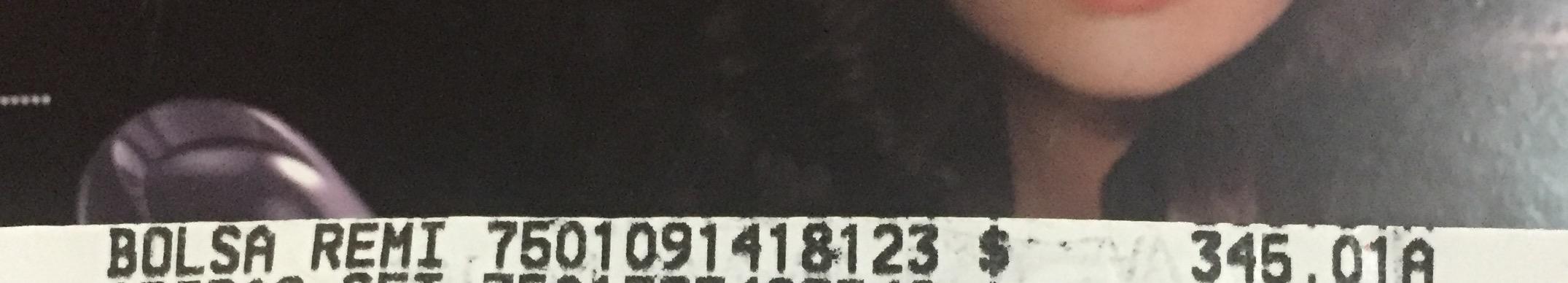 64865.jpg