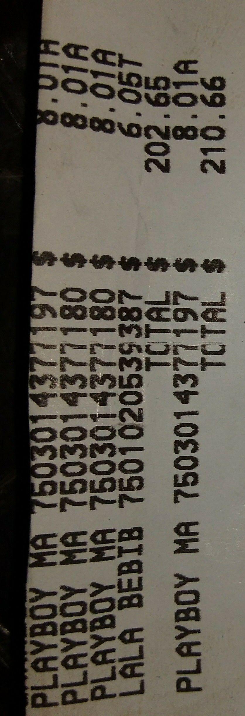 1317153671523748893.jpg