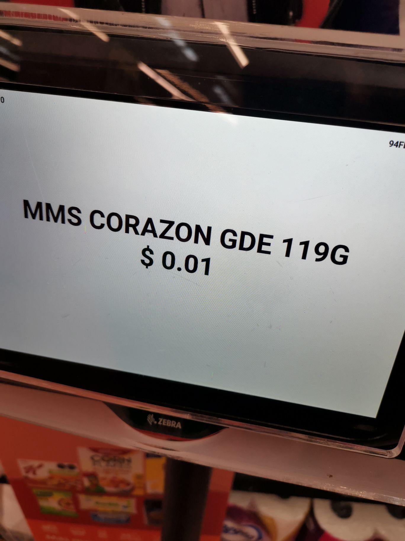 590934.jpg