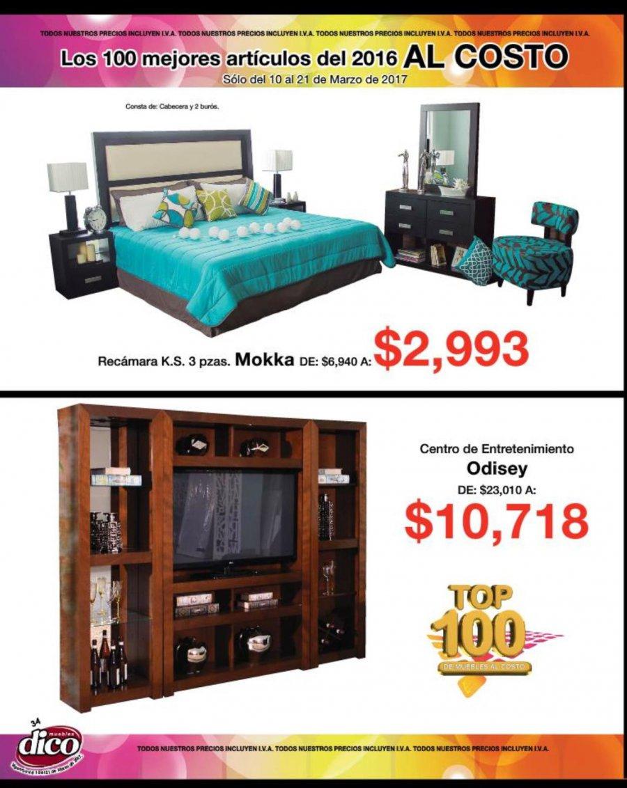 Paginas de muebles gallery of ofertas de muebles de bao for Mueblerias on line