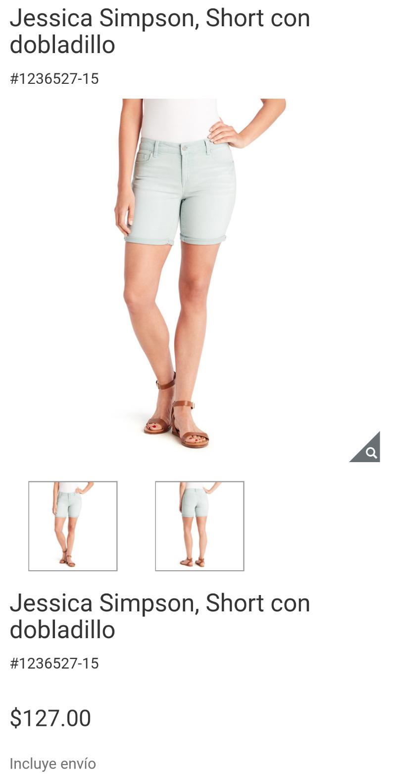 a5831e2950ef Costco online: Liquidación de ropa (para hombre y mujer ...