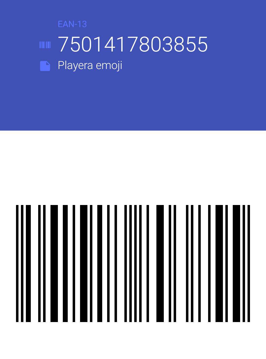 163768.jpg