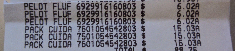 163100.jpg