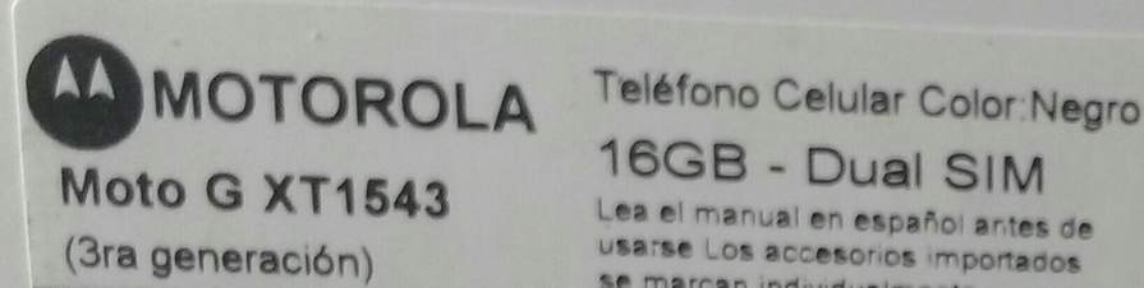 59322-micDt.jpg