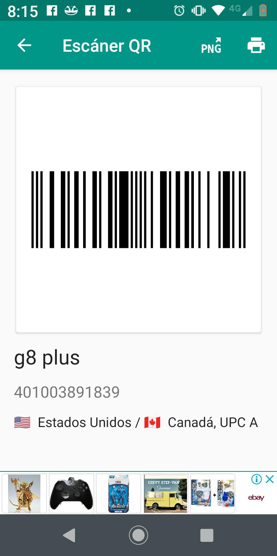 591330.jpg