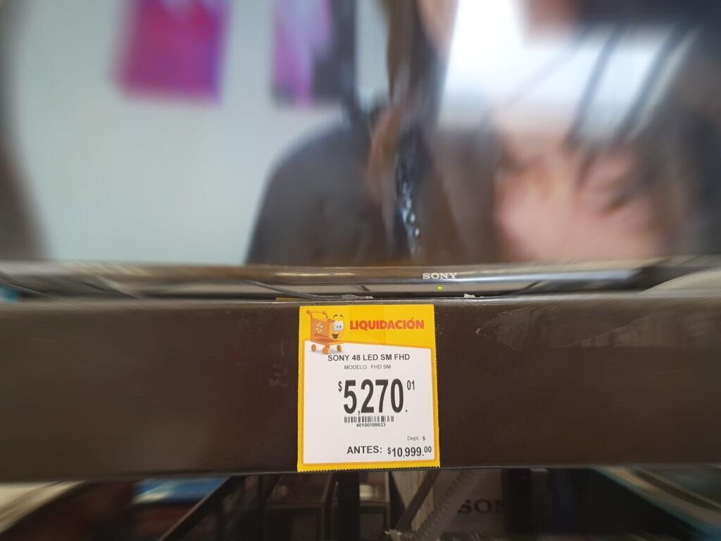 377113.jpg