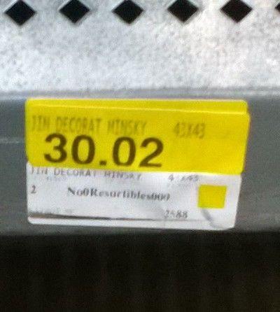 34253.jpg