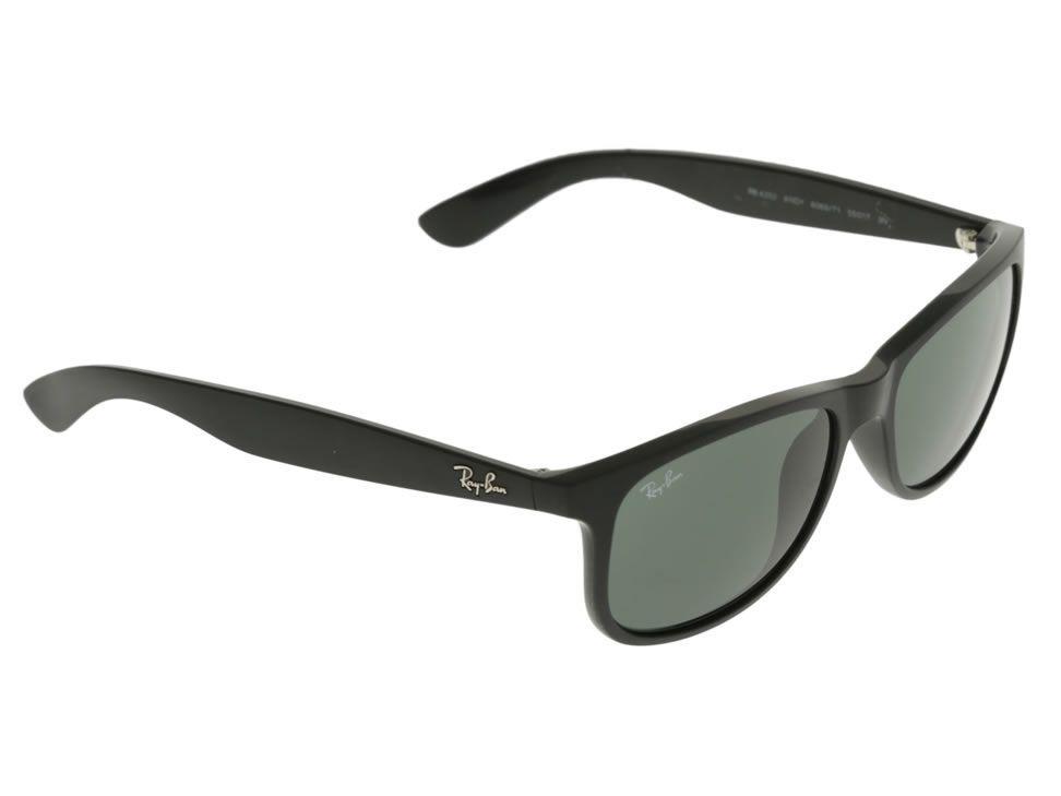 a43bcab36c gafas de sol levis
