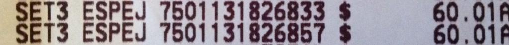 64476-qVESI.jpg