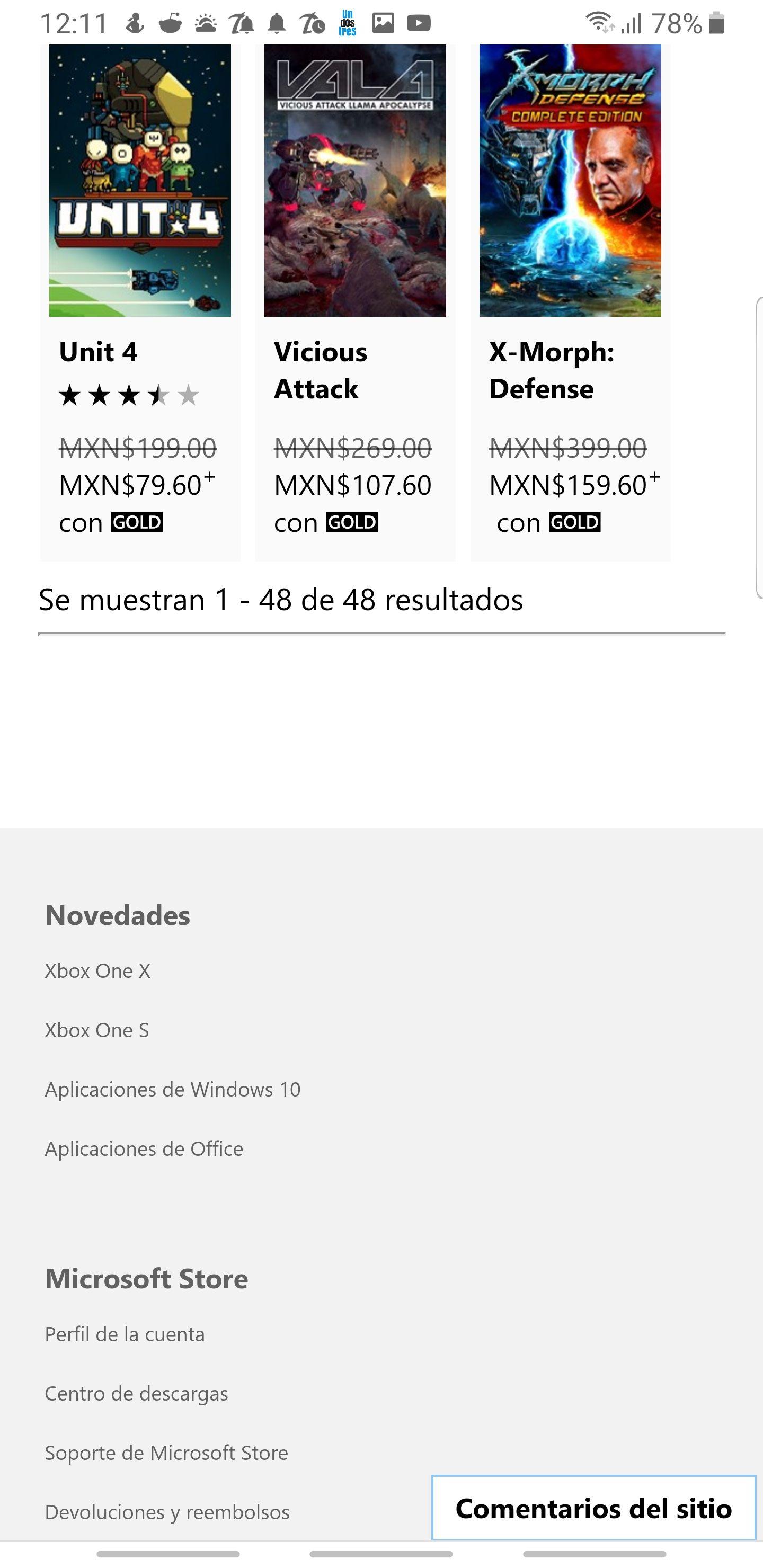 359994-rmrRE.jpg